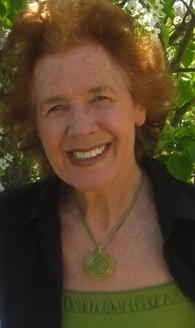 Prescott Publishing Welcomes Nancy Campbell
