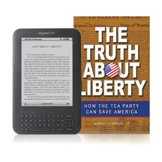The Truth About Liberty