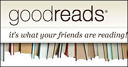 Goodreads Giveaway: Glad Tidings