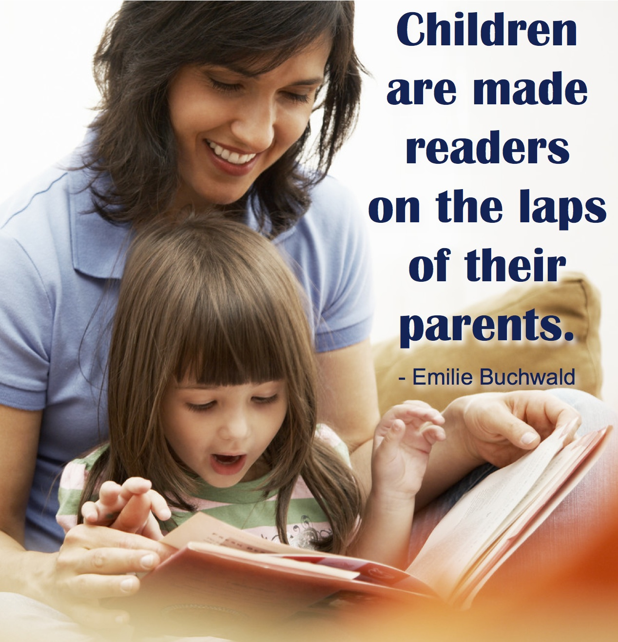 Prescott Publishing Salutes Parents