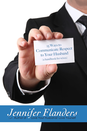 New Release: 25 Ways to Communicate Respect