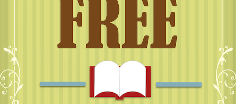 Great Places to Get FREE Books