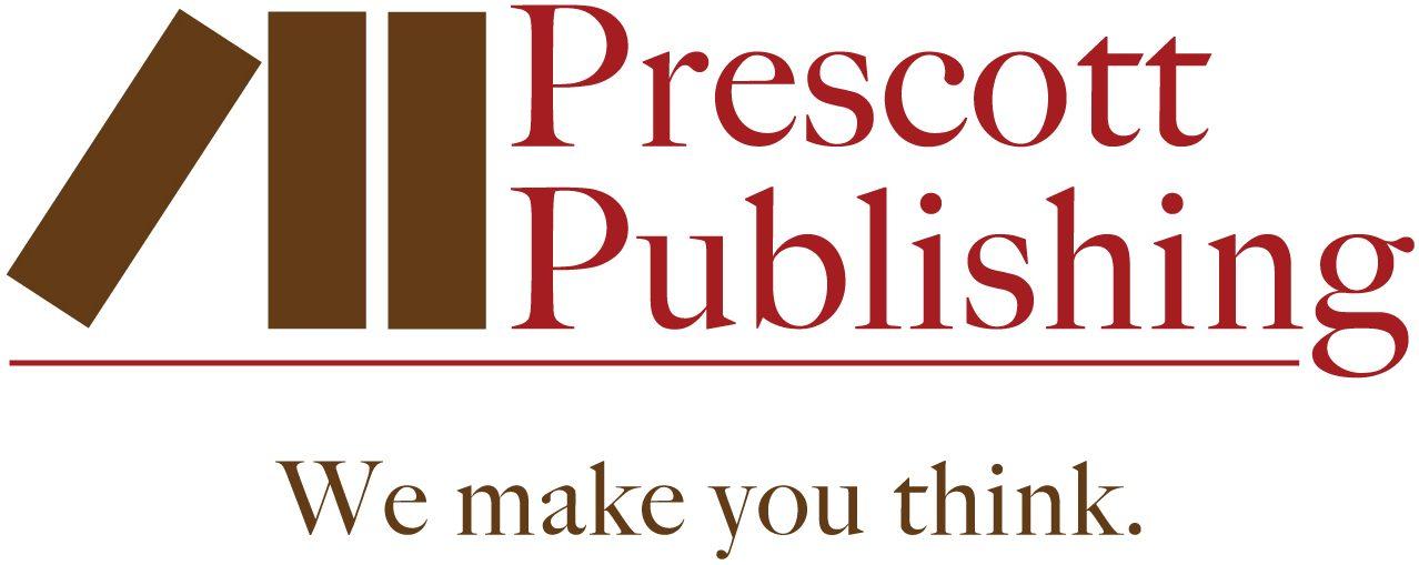 Prescott Publishing